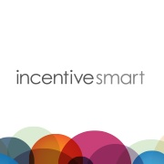 Incentivesmart Ltd profile