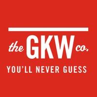TheGKWco profile