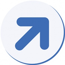 YourDesign Online profile