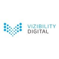 Vizibility Digital profile