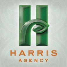 Harris Agency profile