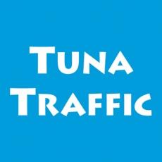 Tuna Traffic profile