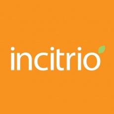 Incitrio profile