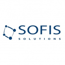 Sofis Solutions profile