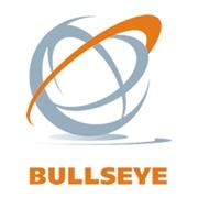 Bullseye profile