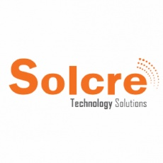 Solcre Technology profile
