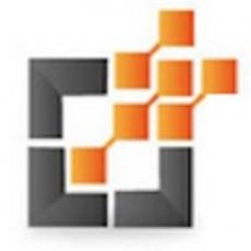 Kinix Systems Pvt. Ltd. profile