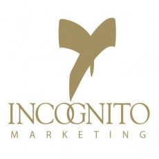 Incognito Marketing profile