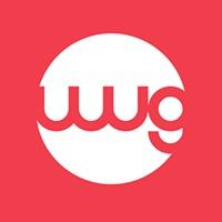 UWG Inc profile