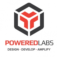 Powered Labs profile