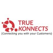 TRUEKONNECTS INC profile