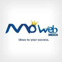 MoWeb Media profile