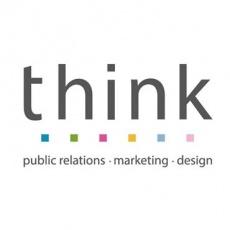 ThinkPR profile