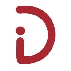Insight Designs profile
