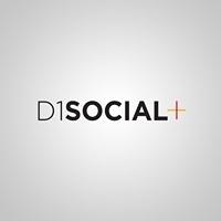D1Social profile