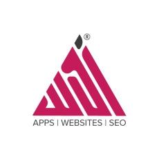 Website Developers India profile