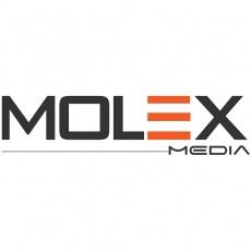 Molex Media profile