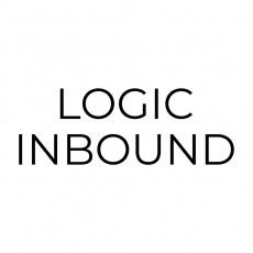 Logic Inbound profile