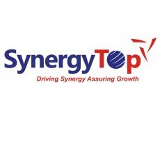SynergyTop LLC profile