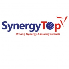 SynergyTop LLC profile