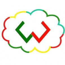 Webnox Technologies profile