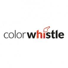 ColorWhistle profile