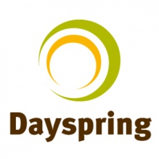 DaySpring Technologies profile
