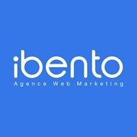 ibento profile