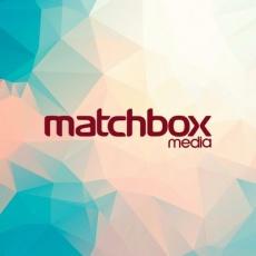Matchbox Media Limited profile