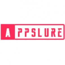 Appslure Websolution profile