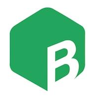 Building Blocks Developers profile