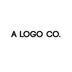 A Logo Co. profile