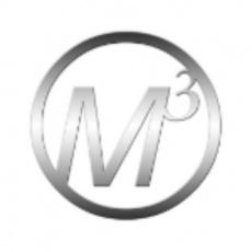 Miami Marketing Media profile