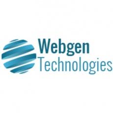 Webgen Technologies profile