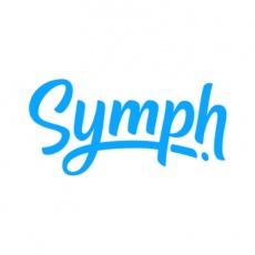 Symph profile