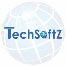 Techsoftz profile