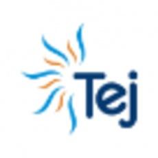 Tej SolPro Digital Pvt. Ltd. profile
