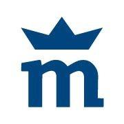 Midan Marketing profile