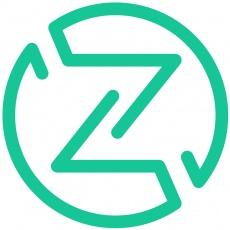 Zadon Technology profile