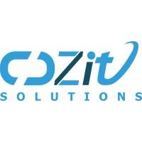 OZ IT Solutions profile