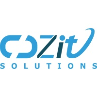 OZ IT Solutions profile