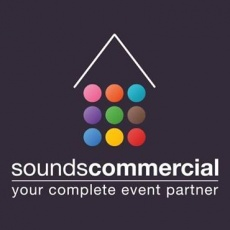 Sounds Commercial profile