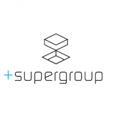 The SuperGroup Creative Omnimedia, Inc. profile