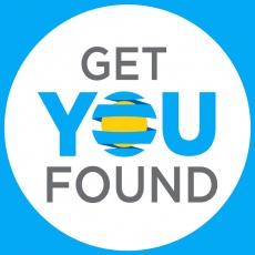 Get You Found profile