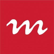 Merlot Marketing, Inc. profile