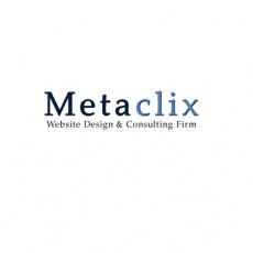 Metaclix profile
