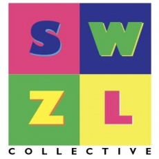 The Swizzle Collective profile