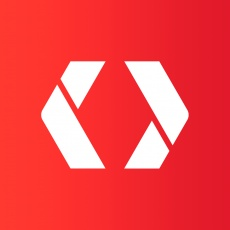 Metatag Group profile