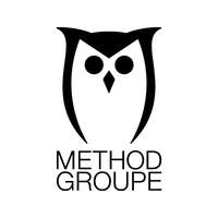 MethodGroupe LLC profile