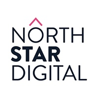 North Star Digital profile